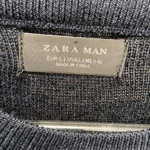 Zara Shirts - Zara shirt